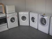 Купим дорого стиральные машинки и холодильники Б/У в любом состоянии.