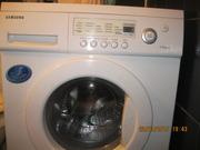 Куплю,  не рабочую,   стиральную  машину бу ,  Донецк