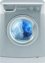 Выездной ремонт стиральных и посудомоечных машин Киев и область