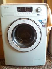 Продам стиральную машину, б/у