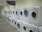 Выкупаем дорого стиральные машины и другую технику, вывозим утилизируем