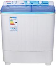 Продам новую стиральную машину полуавтомат SATURN ST-WK 7605