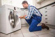 Ремонт и скупка стиральных машин Одесса