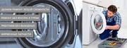 Сервис по ремонту стиральных машин в Одессе